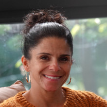 Julie Grégoire