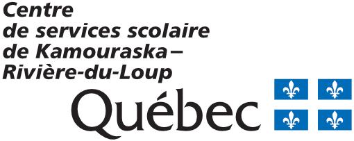 Commission scolaire de Kamouraska-Rivière-du-Loup