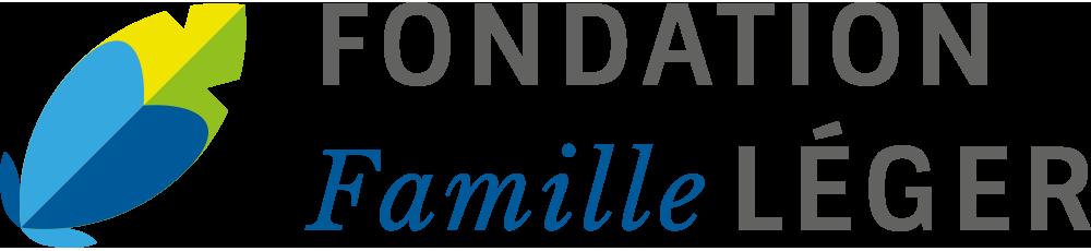 logo-fondation-famille-leger.png