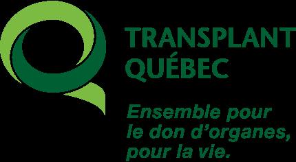 Transplant Québec
