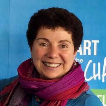 Lucie Dumont
